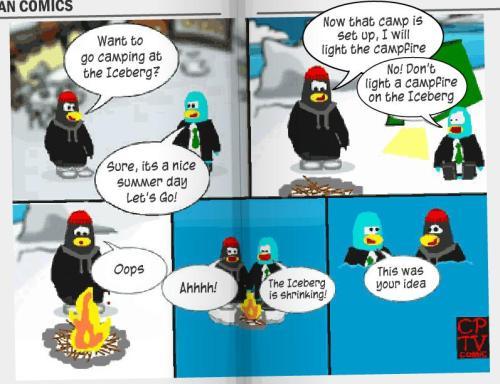 heatblast227'scomic