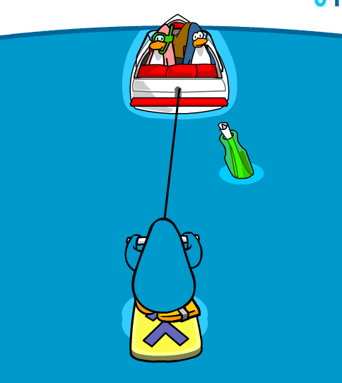 wakeboard.png