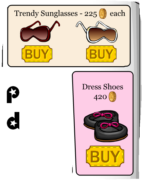 new-items-3.png