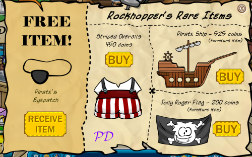 rockhoppers-new-items.png
