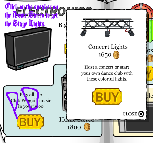 secret-for-concert-lights.png