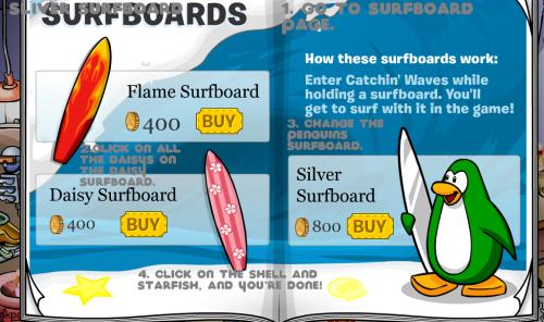 sliver-surfboard.png