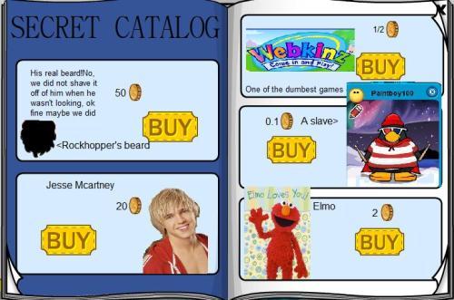catalog2ut1.jpg