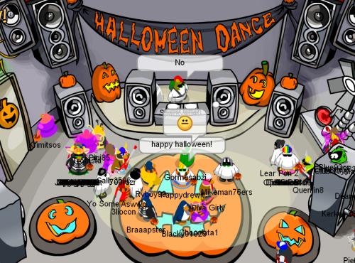 halloweennightclub.png