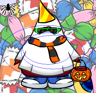 halloweenscarf.png