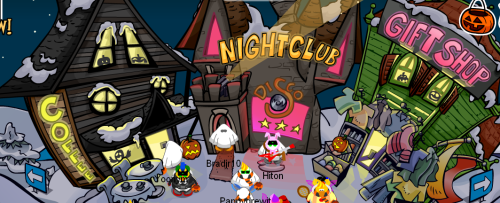 halloweeparty.png
