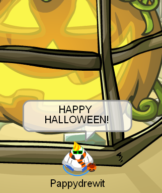 happyhalloween.png