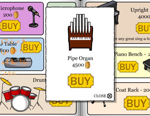 pipeorgan.png