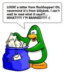 rockhopperbillybobbanneeg5.jpg