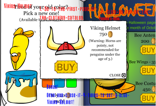 vikinghelmet.PNG