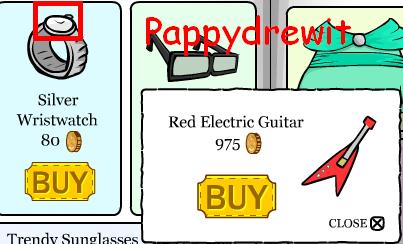 electricguitar.png