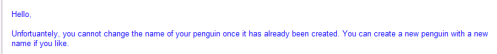 emailfromcp.png