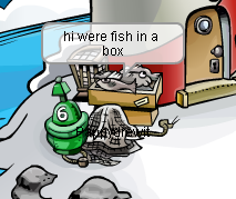 fishinabox.png