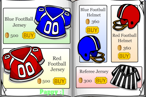 footballsnowsports.png