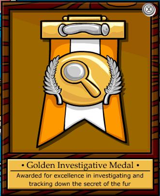 goldeninvestigatemedal.png