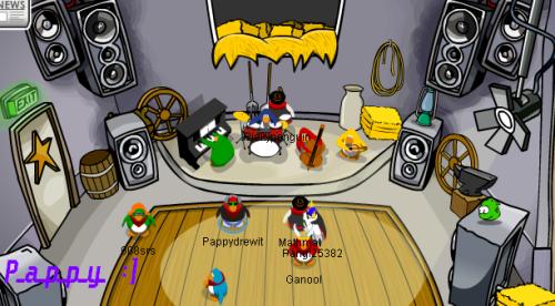 nightclubwestren.png