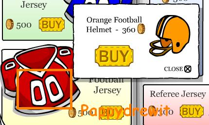 orangefootballhelmet.png