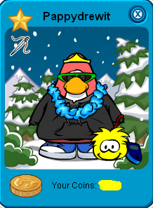 pappyandyellowpuffle.png