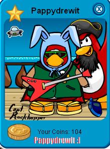 pappymetrockhopper.png