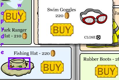 swimgoggles.png