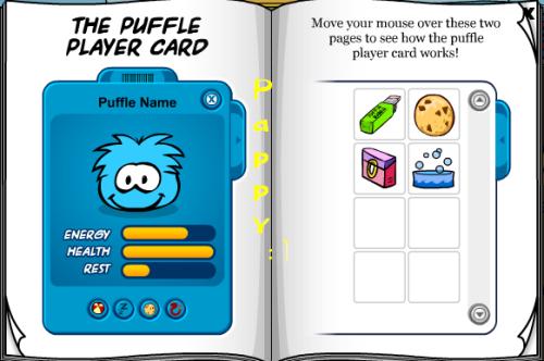 thepuffleplayercard.png