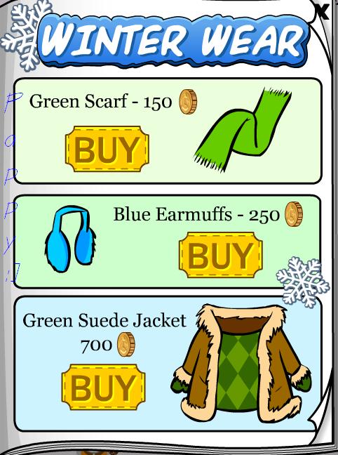 winterwear.png