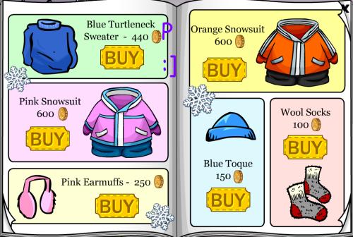 winterwear21.png