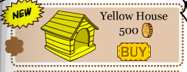 yellowhouse.png