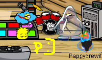 yellowpufflesleeps.png