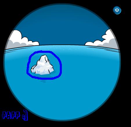 icebergfloatingintelescope.png