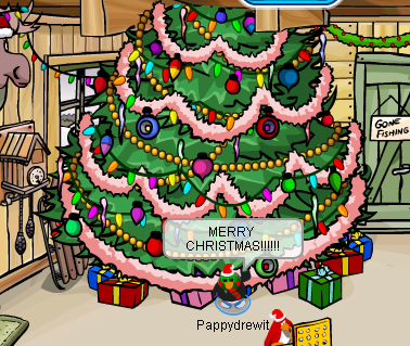 merryxmasfrompappydrewit.png