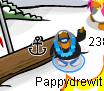 anchorpin.png