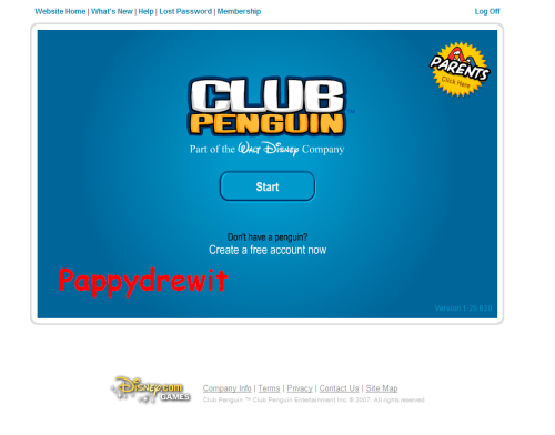 newloginpage.png