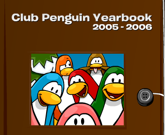 yearbook20052006.png